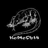 KoMoDbI4