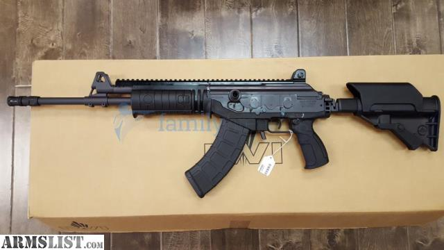 6237426_02_iwi_galil_ace_762x39_16_rifle__640.jpg