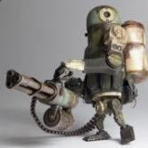 ApokalBot