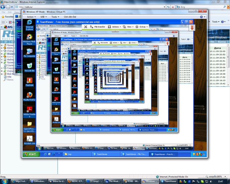 750px-Tv.png.559aa672bccd349c57cfb8c1c202d88b.png
