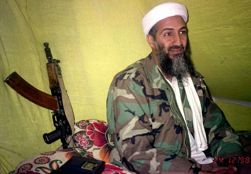 Bin-Laden-se-u-Pakistanu-setao-s-kaubojskim-sesirom.thumb.jpg.8e2fdcb7aa047778d26972f717feaeec.jpg