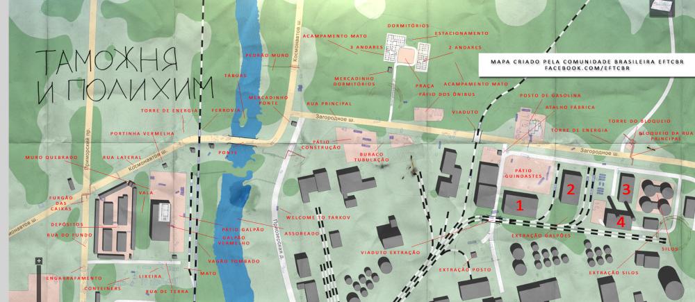 CUSTOMS-MAP_V3.thumb.png.eb22c35b8aa50d97a37ea45b72ae9280.png