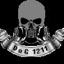 DoG1211