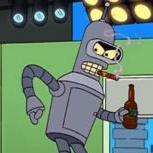 Bender13