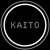 D_Kaito