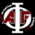 AltF4Nemesis