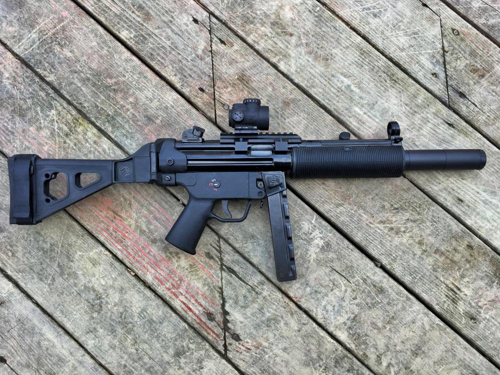 MP5SD.jpg