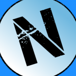 Nakzi