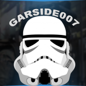 Garside87