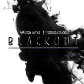 Blackoutaka