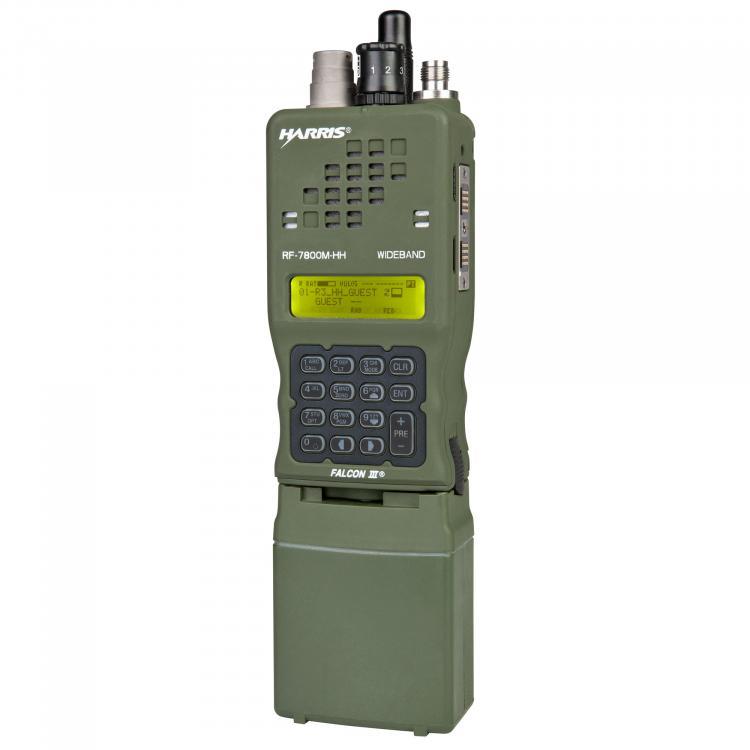 RF-7800M-HH.thumb.jpg.ae02cb06f119fe1da87767202fdffb59.jpg