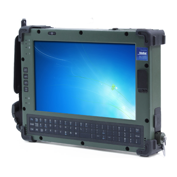 Rugged-tablet-DT10-4.jpg.216b762538bc5ee079404bacae267a0d.jpg