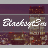 BlackSyst3m