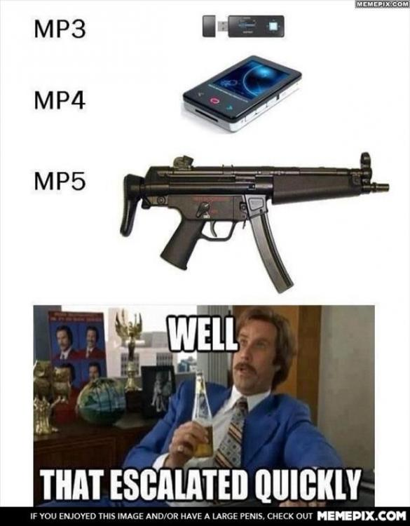 b47c3ba8265c42c77edb53c9cf01ea6b--gun-memes-hilarious-boy-that-escalated-quickly.thumb.jpg.2e2bd951073bb13431487b87280e49d6.jpg