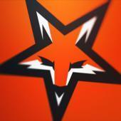 fox-wm