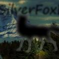 silverfoxdev