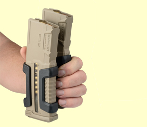 mags_coupler_fab_defense_magazines_holder.jpg