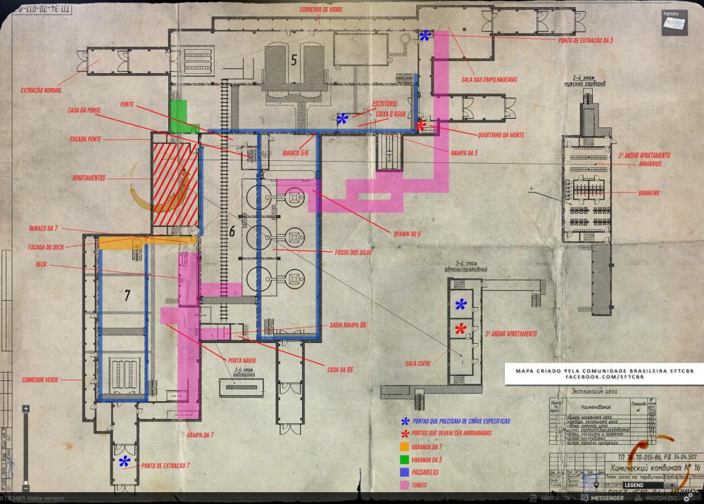 mapa-factoryv3.thumb.png.7c895ab0b88522b99c5048a67f6c0db7.png