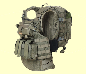 semi_modular_armor_carrier_ba8029.jpg