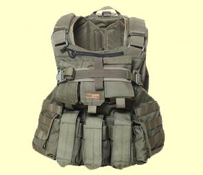 semi_modular_armor_carrier_ba8029_vest.jpg