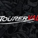tourerVal