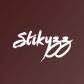 Stikyzz