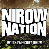 Nirow