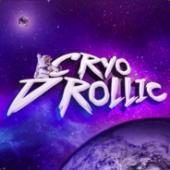 cryodrollic