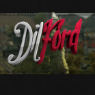 Dilford
