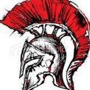 Spartanbrigade
