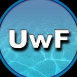 UnderwaterFrank