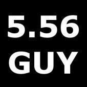 5point5sixGUY