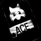 WolfsAce