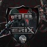 Crixe