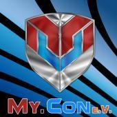 MyCon_Salim