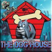 THEDOGHOUSE71