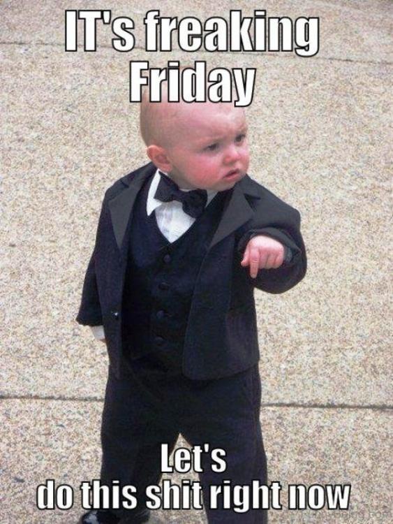 7-It's-Freaking-Friday-meme.jpg