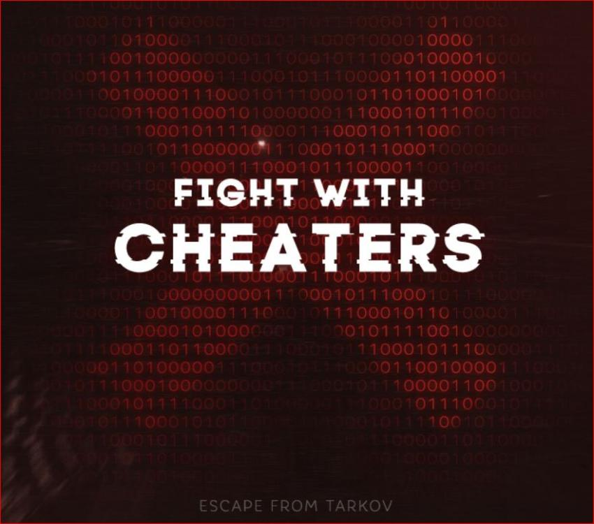 59a2087e95b47_Fightcheaters.thumb.JPG.729f56695df4bbb2d799522f29032cb3.JPG