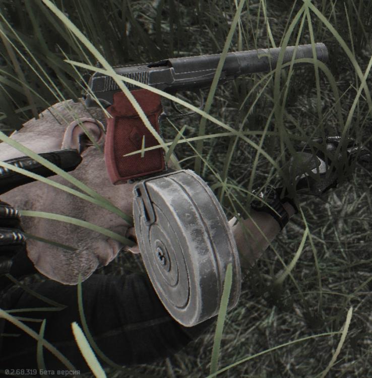 пистолет с барабаном.jpg