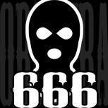 Obskyra666