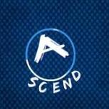AlucardAscend