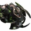 BioGun