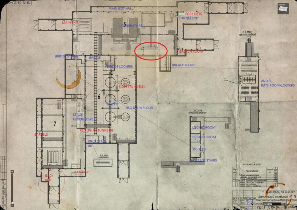 Factory-Map.thumb.JPG.18224486a5b8fc2d2c09c5fd673f229a.JPG