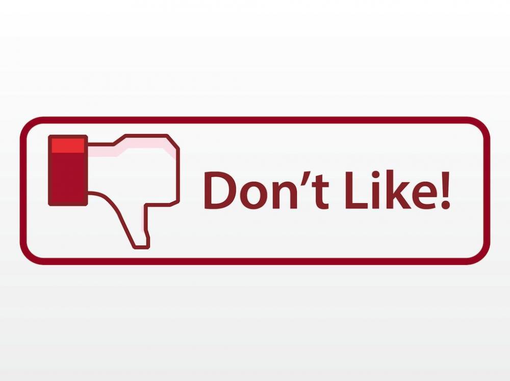 FreeVector-Facebook-Dislike-Button.jpg