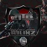 kilinz