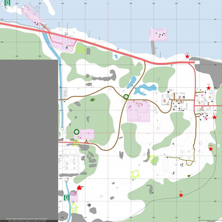 Shoreline_map.jpg