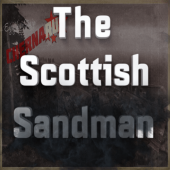 ScottishSandman
