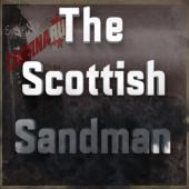 ScottishSandman