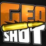 Geoshot
