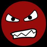 AngryFraggy